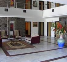 Отель в Турции, продажа. №12835. ЭстейтСервис.