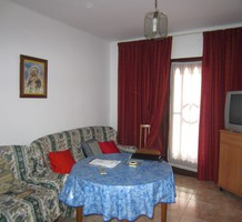 Семейные апартаменты в  Ллорет де Мар, продажа. №34371. ЭстейтСервис.