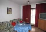 Семейные апартаменты в  Ллорет де Мар