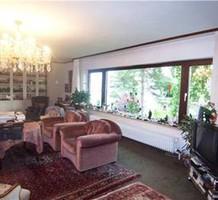 Дом в Таур, продажа. №6559. ЭстейтСервис.