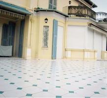 Квартира во Франции, продажа. №11771. ЭстейтСервис.