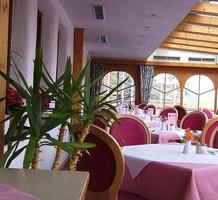 Отель в Австрии, продажа. №9014. ЭстейтСервис.