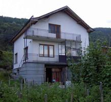 Дом с 4 спальнями в Болгарии, продажа. №3686. ЭстейтСервис.