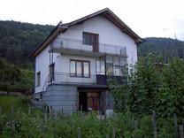 Дом с 4 спальнями в Болгарии