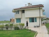 Дом в Синеморце
