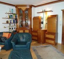 Апартаменты в Шладминге, продажа. №16656. ЭстейтСервис.