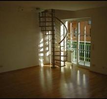 Квартира в Австрии, продажа. №8792. ЭстейтСервис.