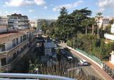 Светлые и просторные апартаменты в районе Basse Californie