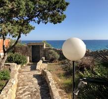 Земельный участок на первой линии моря в Таррагоне, продажа. №37724. ЭстейтСервис.