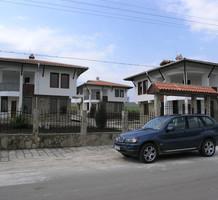 Дом в Александрово, продажа. №9574. ЭстейтСервис.