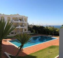 Квартира в Португалии, продажа. №9440. ЭстейтСервис.