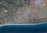 Большой земельный участок в Castelldefels