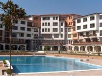 Апартаменты в Рогачево