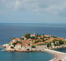 Дом с видом на море в Черногории, продажа. №10169. ЭстейтСервис.