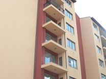 Апартаменты на Золотых Песках