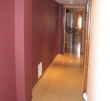 Квартира в Матаро, продажа. №11618. ЭстейтСервис.