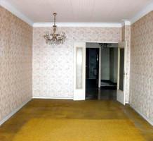 Квартира во Франции, продажа. №11676. ЭстейтСервис.