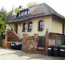 Дом в Австрии, продажа. №9643. ЭстейтСервис.