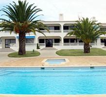 Апарт-отель в Португалии, продажа. №12271. ЭстейтСервис.