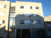 Двухспальная квартира в Санта-Кристина-де-Аро
