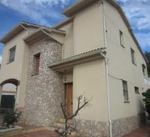 Дом с четырьмя спальнями в Mas Romeu , продажа. №37263. ЭстейтСервис.