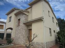 Дом с четырьмя спальнями в Mas Romeu