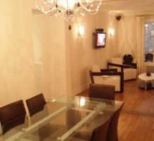 Апартаменты в Париже, продажа. №15829. ЭстейтСервис.