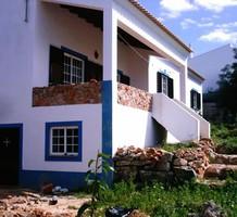 Дом в Португалии, продажа. №7249. ЭстейтСервис.