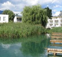 Апартаменты в Австрии, продажа. №14586. ЭстейтСервис.