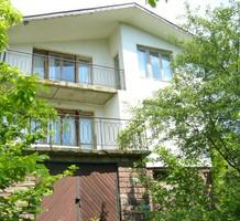 Дом около г. София, продажа. №8053. ЭстейтСервис.