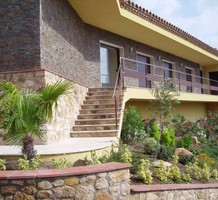 Дом в Испании, продажа. №6065. ЭстейтСервис.