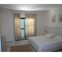 Вместительные апартаменты с 3 спальнями в Sotogrande, продажа. №16340. ЭстейтСервис.