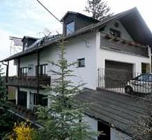 Дом в Австрии, продажа. №9010. ЭстейтСервис.