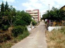 Апартаменты рядом с пляжем в Утехе