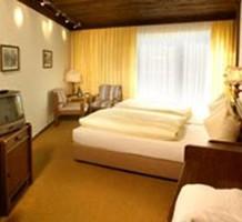 Отель в Австрии, продажа. №6929. ЭстейтСервис.
