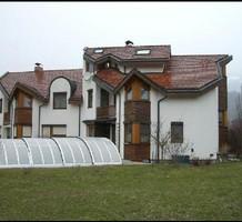 Квартира в Австрии, продажа. №8927. ЭстейтСервис.
