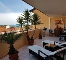 Квартира поблизости от площади Казино, гавани и пляжа, продажа. №35094. ЭстейтСервис.