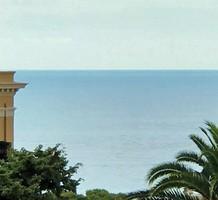 Двухкомнатная квартира с видом на море в Cap-d'Ail, продажа. №40018. ЭстейтСервис.