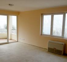 Трехкомнатные апартаменты в Prcanj, продажа. №11430. ЭстейтСервис.
