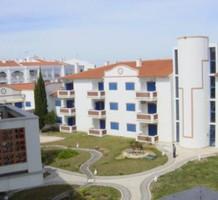 Квартира в Португалии, продажа. №5078. ЭстейтСервис.
