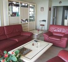 Квартира во Франции, продажа. №13579. ЭстейтСервис.