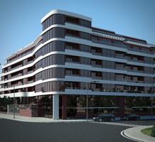 Квартиры в Софии, продажа. №7212. ЭстейтСервис.