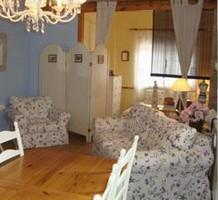 Квартира в Сант Антони де Калонже, продажа. №16140. ЭстейтСервис.