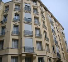 Апартаменты во Франции, продажа. №14608. ЭстейтСервис.