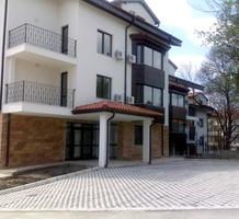 Квартира вблизи Евксинограда, продажа. №12711. ЭстейтСервис.