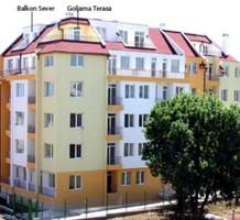Квартира с 2 спальнями в Примосрко, продажа. №11456. ЭстейтСервис.