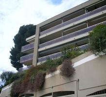 Апартаменты в Ницце, продажа. №16180. ЭстейтСервис.