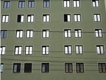 Доходный дом в 20 районе Вены