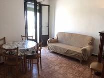Квартира с двумя спальнями в Таррагоне