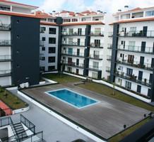 Квартира на о. Мадейра, продажа. №13301. ЭстейтСервис.